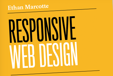 Responsive Web Design vs. Mobile Site: Which is better, when?