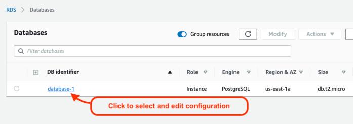 13_Click_to_Configure