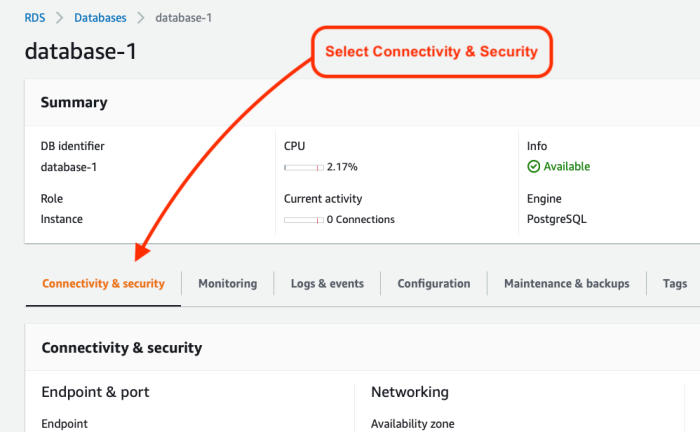 13b_Select_Connectivity_Security